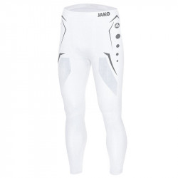 jako-long-tight-comfort-weiss-1-6552.jpg1