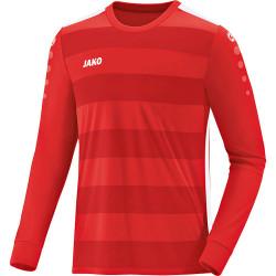 jako celtic lange mouw sportshirt 4305 rood aanbieding.jpg1