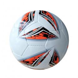 jeugdvoetbal kwd maat 4 lichtgewicht.jpg1