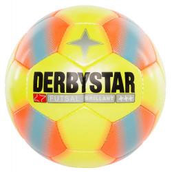 l_derbystar-futsal-brillant-zaalvoetbal-kopen-online.jpg1