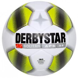 l_derbystar-solitar-voetbal-voordelig-kopen.jpg1