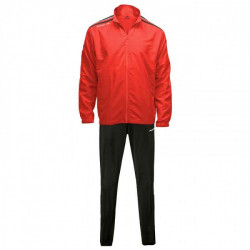 masita striker presentatiepak rood zwart.jpg1