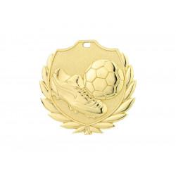 medaille 545 goud.jpg1