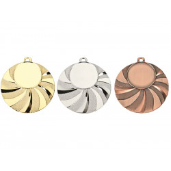 medaille_581_d84.jpg1