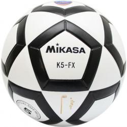 mikasa_k5-fx.jpg1
