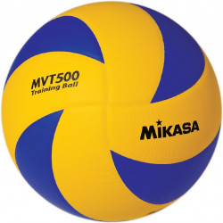 mikasa mvt 500 volleybal.jpg1