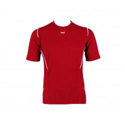 mundo shirt korte mouw sportshirt rood wit.jpg1