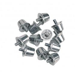 noppen aluminium.jpg1