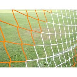 oranje witte doelnetten.jpg1