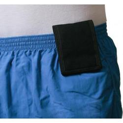 pant wallet.jpg1