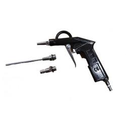 pistool voor compressor ferm.jpg1