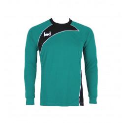 primero ocean green goalkeepershirt.jpg1