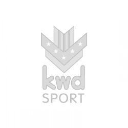 Adidas keepershirt Precio Entry 15 lange mouw
