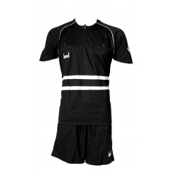 referee zwart wit korte mouw tenue referee.jpg1