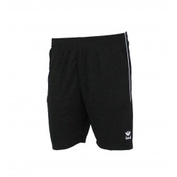 reflection sportbroek sportshort met zakken trainingsshort.jpg1