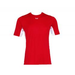 rood solar shirt --.jpg1