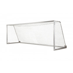 senior voetbaldoel voetbal verplaatsbaar.jpg1