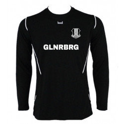 shirt LM (002).jpg1