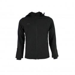 softshell jack kwd softshell jas jacket black zwart kwd.jpg1