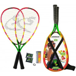 speedminton_set_s600.jpg1