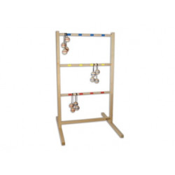 spinladder rubberhout.jpg1