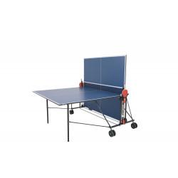 sponeta tafeltennistafel.jpg1