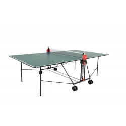 sponeta tafeltennistafel S 1-43 i.jpg1