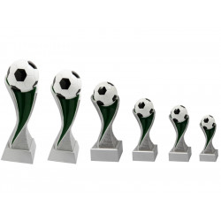 sportprijs voetbal beker standaard medaille.jpg1