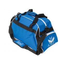 sporttas voetbaltas blauw.jpg1