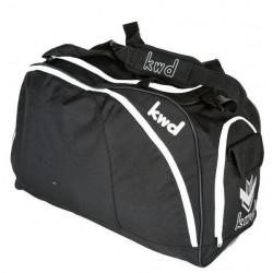 sporttas zwart wit.jpg1