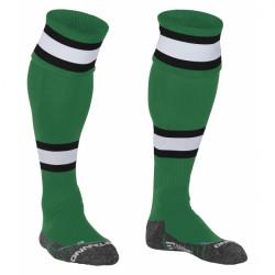 stanno kousen league groen wit zwart.jpg1