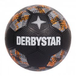 streetbal derbystar.jpg1