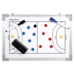 taktiekbord handbal.jpg1