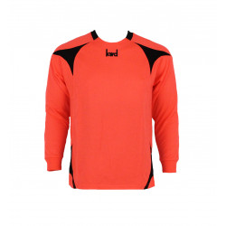 talento keepershirt goalkeeper talento coral.jpg1