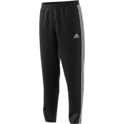 trainingsbroek adidas.jpg1