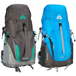 trekking tracking backpack rugzak.jpg1