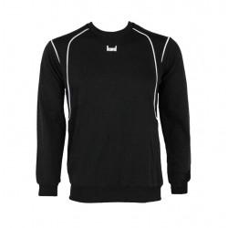 victoria zwart sweater trui black.jpg1