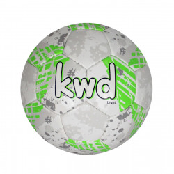 vivid jeugdbal voetbal kwd lichtgewicht knvb bal.jpg1