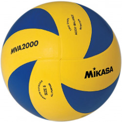 volleybal mva 2000.jpg1