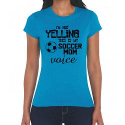 voorbeeld Renske - T-shirts Soccer Mom 2019-387-041.jpg1