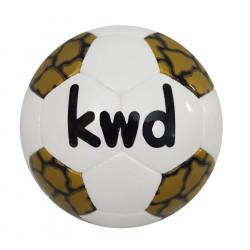 wedstrijdbal galaxy gold voetbal.jpg1