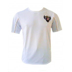 wit t-shirt jubileum kwd korte mouwen.jpg1