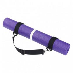 yoga mat paars lila.jpg1
