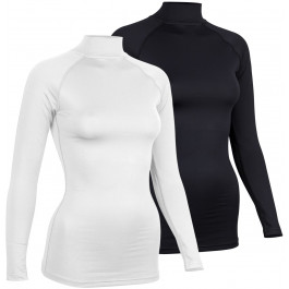 Dames Thermoshirt