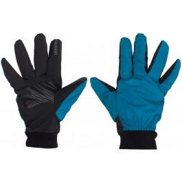 Handschoenen Taslan