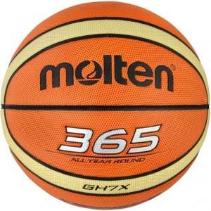 Molten Basketbal BGHX