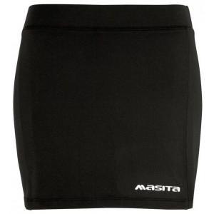 Masita skirt Nice
