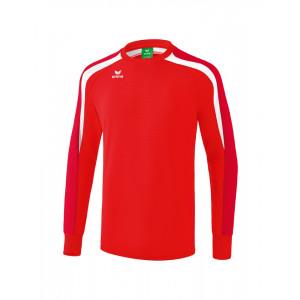Erima Sweatshirt Liga 2.0