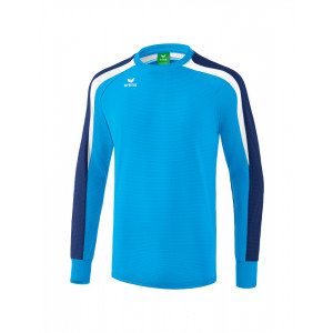 Erima Sweater Liga 2.0
