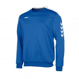 Hummel Sweater Valencia